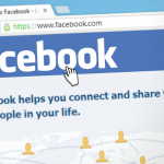 facebook grafika fb