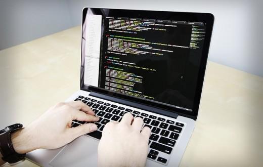 Meta znaczniki html