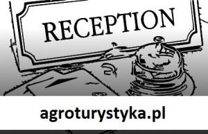 agroturystyka.pl