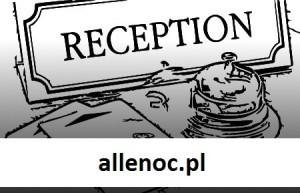 allenoc.pl