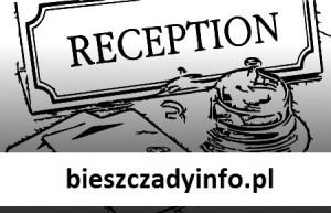 bieszczadyinfo.pl