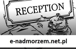 e-nadmorzem.net.pl