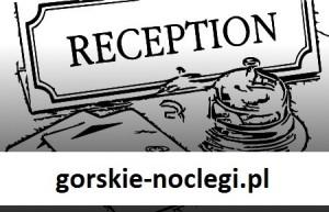 gorskie-noclegi.pl
