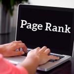 Page Rank - statystyki z czerwca 2014