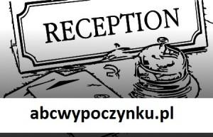 abcwypoczynku.pl
