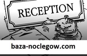baza-noclegow.com