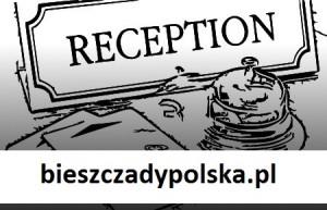bieszczadypolska.pl