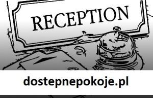dostepnepokoje.pl