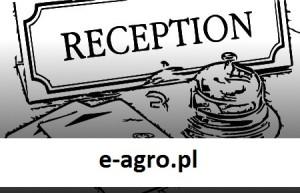 e-agro.pl
