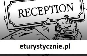 eturystycznie.pl