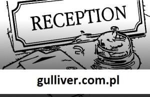 gulliver.com.pl