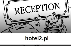 hotel2.pl