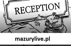 mazurylive.pl