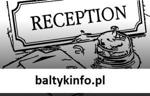 baltykinfo.pl