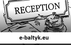 e-baltyk.eu