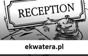 ekwatera.pl