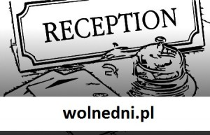 wolnedni.pl