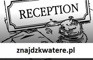 znajdzkwatere.pl