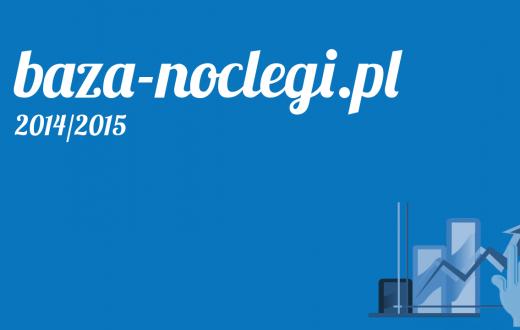 baza-noclegi.pl-czy-warto