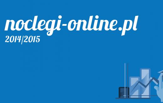 noclegi-online.pl-czy-warto