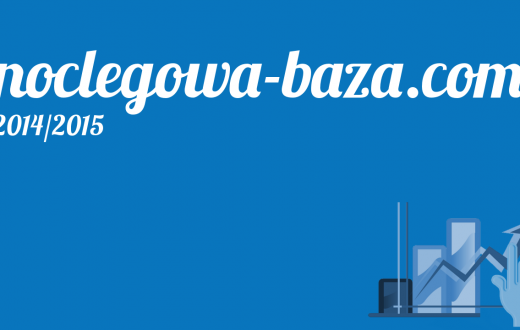 noclegowa-baza.com-czy-warto