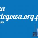 bazanoclegowa.org.pl-czy-warto