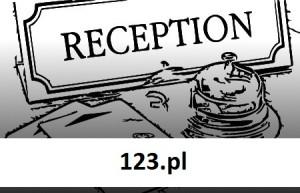 123.pl