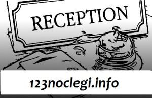 123noclegi.info