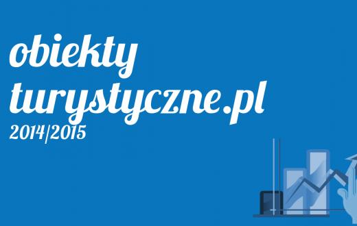 obiektyturystyczne.pl-czy-warto