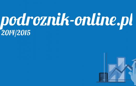 podroznik-online.pl-czy-warto