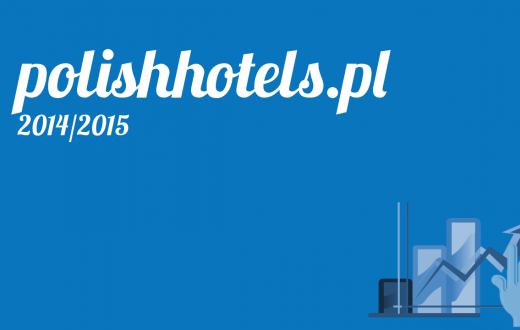 polishhotels.pl-czy-warto