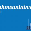 polishmountains.com-czy-warto