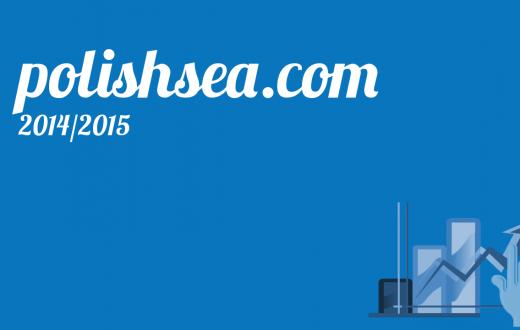 polishsea.com-czy-warto