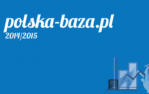 polska-baza.pl-czy-warto