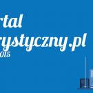 portalturystyczny.pl-czy-warto