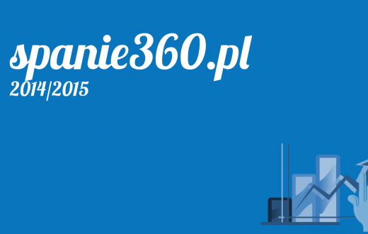 spanie360.pl-czy-warto
