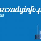bieszczadyinfo.pl-czy-warto