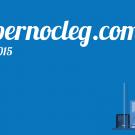 supernocleg.com-czy-warto