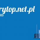 tatrytop.net.pl-czy-warto