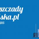 bieszczadypolska.pl-czy-warto