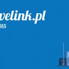 travelink.pl-czy-warto