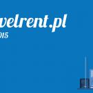 travelrent.pl-czy-warto