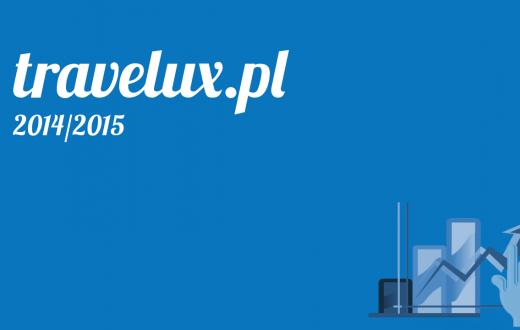 travelux.pl-czy-warto