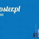 tropster.pl-czy-warto