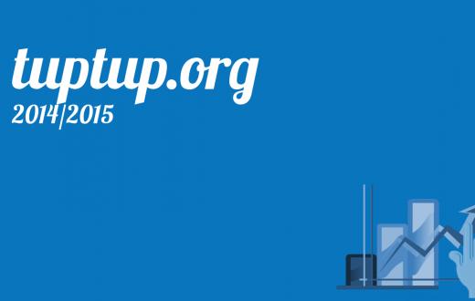 tuptup.org-czy-warto