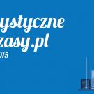 turystycznewczasy.pl-czy-warto