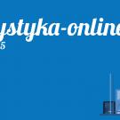 turystyka-online.pl-czy-warto