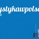 turystykawpolsce.pl-czy-warto