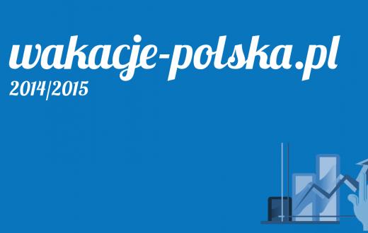 wakacje-polska.pl-czy-warto
