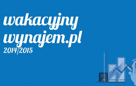 wakacyjnywynajem.pl-czy-warto
